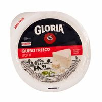 queso-gloria-fresco-ligh-kg