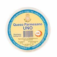 queso-uno-parmesano-rallado-paquete-100gr