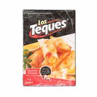 tequenos-los-teques-jamon-y-queso-gourmet-caja-12un