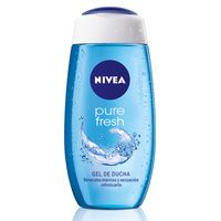gel-de-ducha-nivea-pure-fresh-frasco-250ml