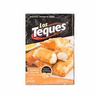 tequenos-los-teques-queso-gourmet-caja-12un