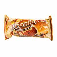 bizcocho-reyenito-vainilla-con-manjar-bolsa-48gr