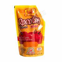 salsa-sibarita-rocotin-natural-base-de-rocoto-doypack-350gr