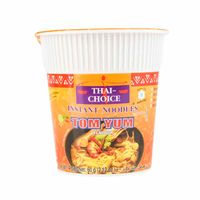 sopa-instantanea-thai-choice-tom-yum-pote-60gr