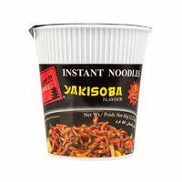 sopa-instantanea-japanese-choice-yakisoba-pote-60gr