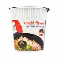 sopa-instantanea-korean-choice-kimchi-pote-60gr