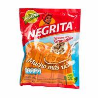 gelatina-alicorp-negrita-sabor-a-granadilla-bolsa-160gr