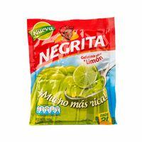 gelatina-alicorp-negrita-sabor-a-limon-bolsa-180gr