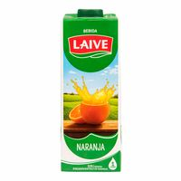 nectar-laive-naranja-caja-1l