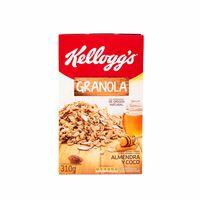 cereal-kelloggs-granola-caja-310gr