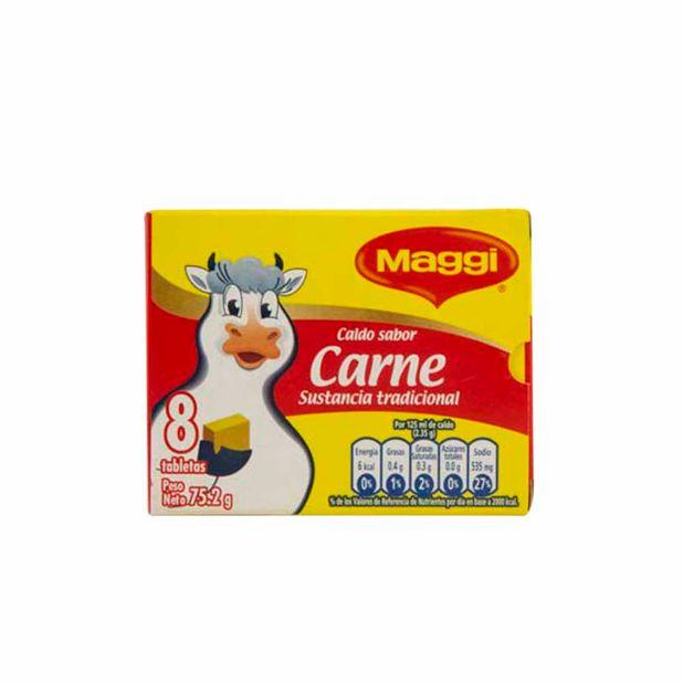 caldo-en-cubitos-maggi-sabor-carne-caja-75-2gr