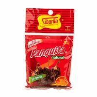 condimento-sibarita-aji-especial-paquete-3un-sobre-31-2gr