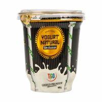 yogurt-tigo-premium-griego-natural-pote-400gr