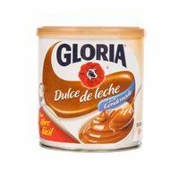 dulce-de-leche-gloria-lata-395gr