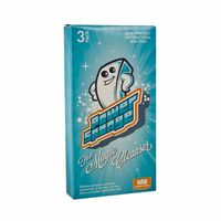 quitamanchas-power-sponge-pack-3-un