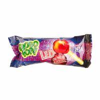 caramelos-globo-pop-fresa-bolsa-12gr