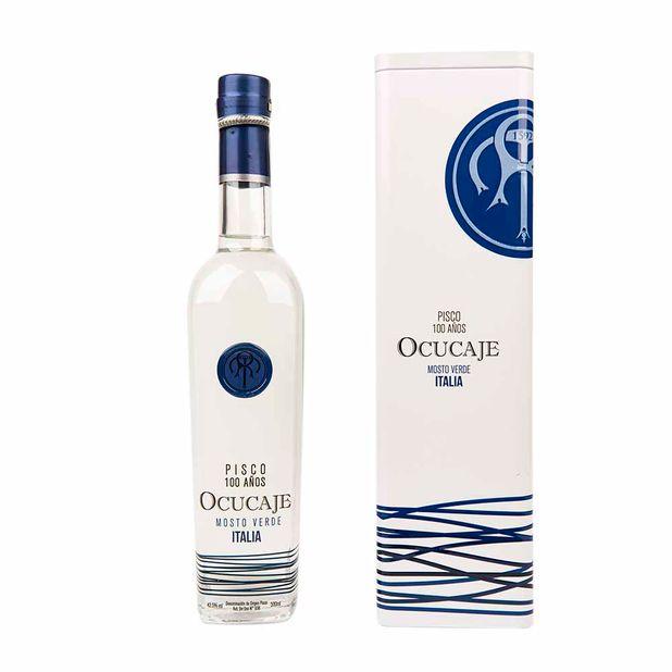 pisco-ocucaje-100-años-mosto-verde-italia-botella-500ml
