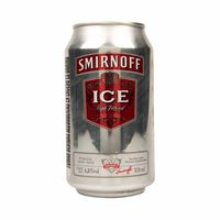 vodka-smirnoff-ice-apple-botella-350ml