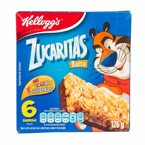 cereal-kelloggs-barra-zucaritas-caja-6un