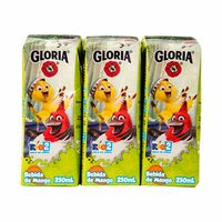 nectar-gloria-mango-6-pack-caja-250ml
