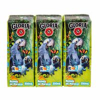 nectar-gloria-naranja-6-pack-caja-250ml