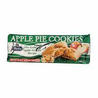 galletas-merba-apple-pie-paquete-200gr