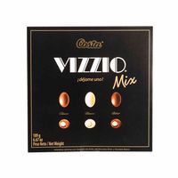 chocolate-vizzio-mix-caja-189gr