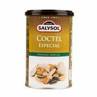 piqueo-salysol-coctel-especial-lata-85gr