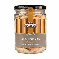 piqueo-salysol-almendra-frita-taper-220gr