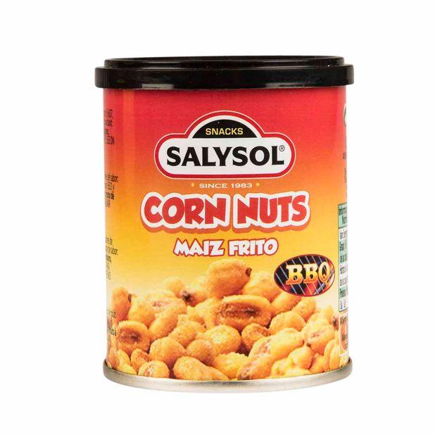 piqueo-salysol-maiz-frito-bbq-lata-35gr