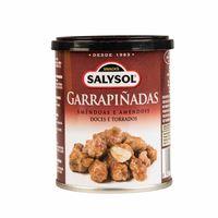 piqueo-salysol-garrapiñadas-lata-50gr