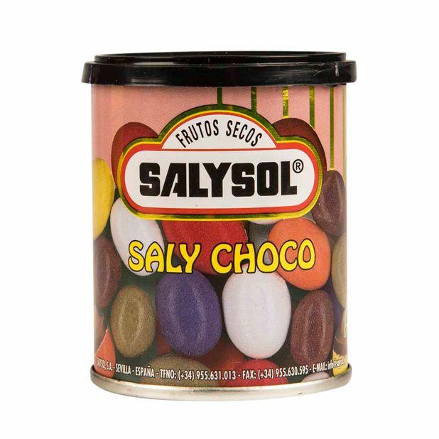 piqueo-salysol-cacahuates-con-chocolate-lata-60gr
