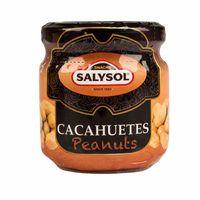 piqueo-salysol-cacahuates-salados-lata-60gr