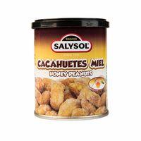 piqueo-salysol-cacahuates-con-miel-lata-50gr