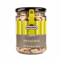piqueo-salysol-pistacho-taper-180gr