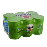 leche-gloria-evaporada-escolar-paquete-6un-lata-400gr