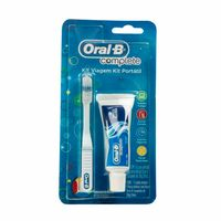 cepillo-dental-oral-b-crema-dental-paquete-2un