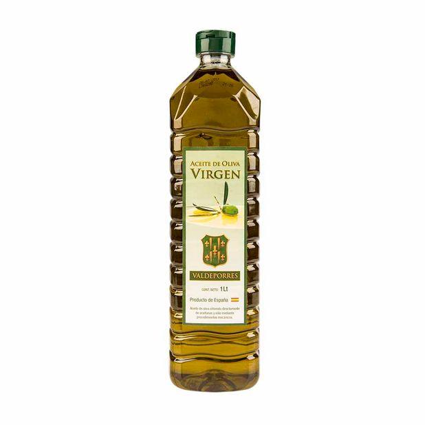 aceite-de-oliva-valdeporres-virgen-botella-1l