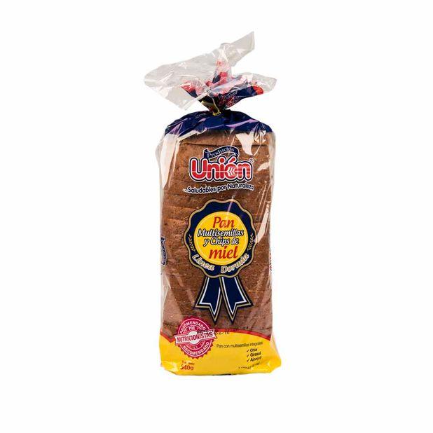 pan-union-de-molde-multisemillas-y-chips-de-miel-bolsa-540gr