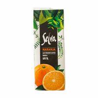 nectar-selva-naranja-caja-1l