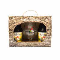 cerveza-la-chouffe-1-copa-botella-330ml