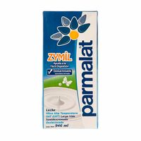 leche-parmalat-descremada-deslactosada-caja-946ml