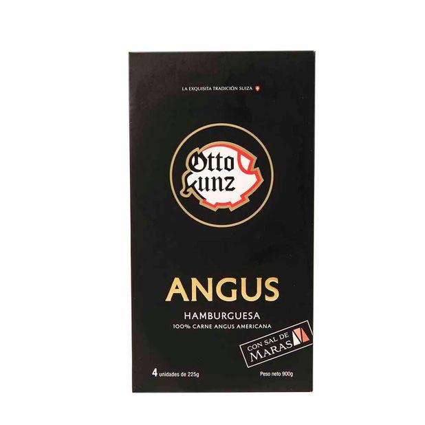 hamburguesa-otto-kunz-angus-caja-225gr
