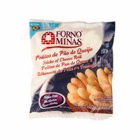 crisinos-forno-de-minas-palito-de-queso-bolsa-300gr