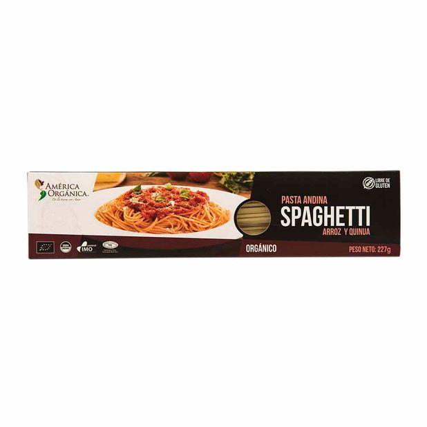 fideos-america-pasta-spaguetti-sin-gluten-caja-227gr