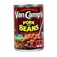 conserva-van-camps-pork-and-beans-frijoles-con-tocino-lata-425gr