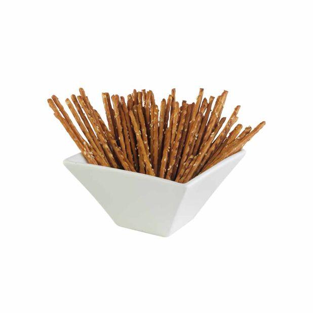 piqueo-lorenz-palitos-con-semilla-de-sesamo-bolsa-125gr