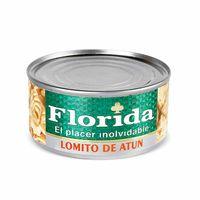 conserva-florida-lomito-de-atun-en-aceite-vegetal-lata-170gr