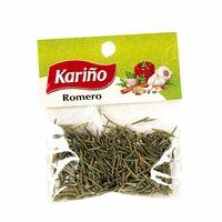 romero-karino-romero-sobre-8gr