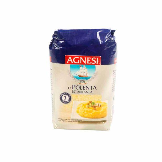 harina-agnesi-polenta-instantanea-bolsa-500gr